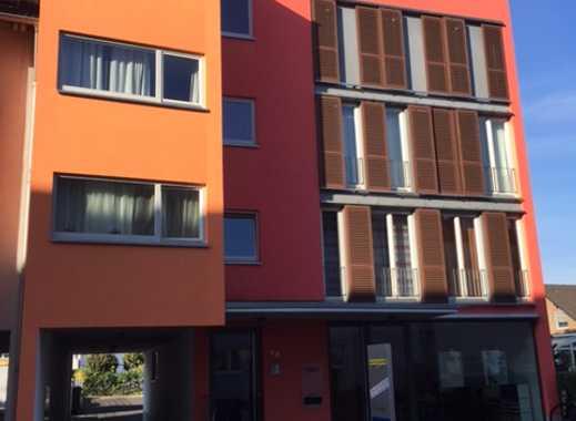 Penthouse rhein sieg kreis luxuswohnungen bei for Wohnung mieten siegburg