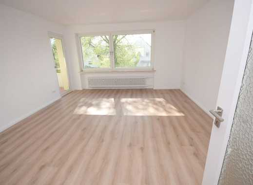immobilien in k nigslutter am elm immobilienscout24. Black Bedroom Furniture Sets. Home Design Ideas