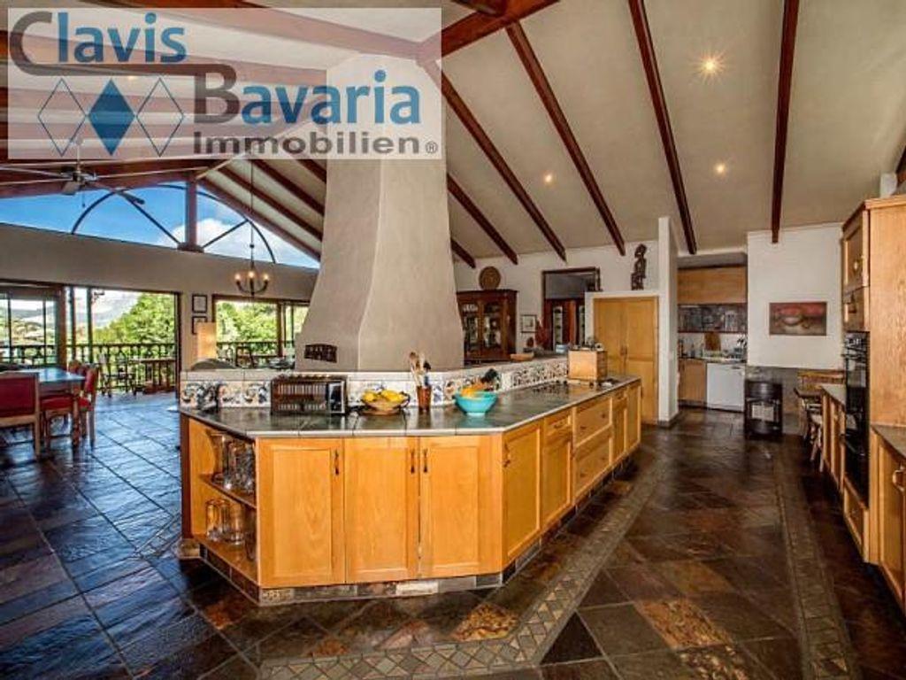 Erfreut Küchendesign Speichert Danbury Ct Fotos - Ideen Für Die ...