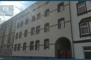 32.9 Zimmer Wohnung in Magdeburg
