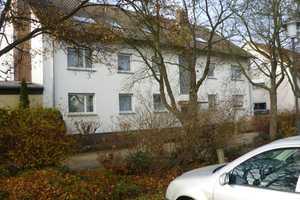 4 Zimmer Wohnung in Fulda (Kreis)