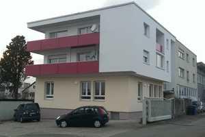 1 Zimmer Wohnung in Rottweil (Kreis)