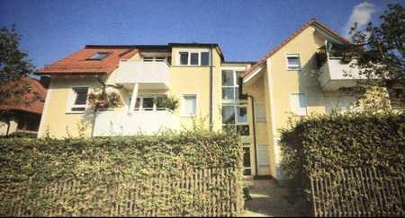 Traumhafte 2 Zimmer Wohnung in Kleinhadern zu vermieten! in Hadern (München)