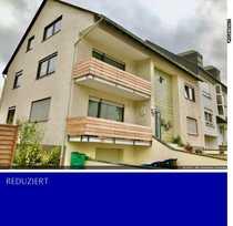 Wohnung Bernkastel-Kues