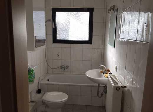 2 Balkone | Tageslichtbad | schöne, helle 2-Raum-Wohnung