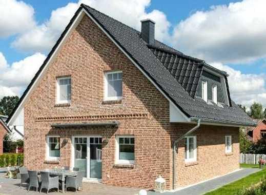 mietkauf II plus: Einfamilienhaus mit Garage , ca. 130 m2 Wfl., 670 m2 Grundstück 