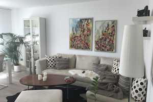 3 Zimmer Wohnung in Calw (Kreis)