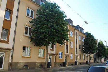 hwg - Immer gut verbunden: Verkehrsgünstig gelegene Wohnung in der Hattinger Innenstadt!