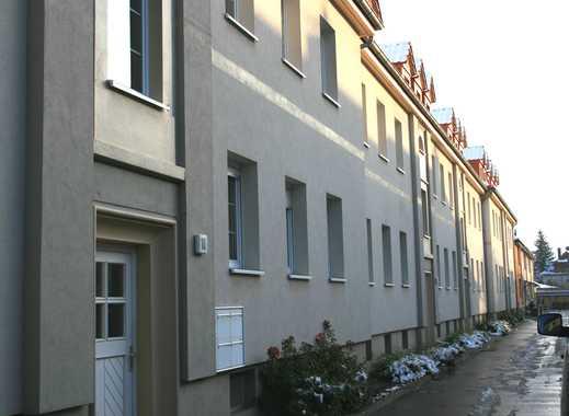 3-Zimmerwohnung Nordhausen