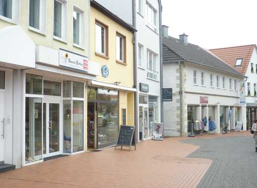 Ladenlokal Marktstraße 6