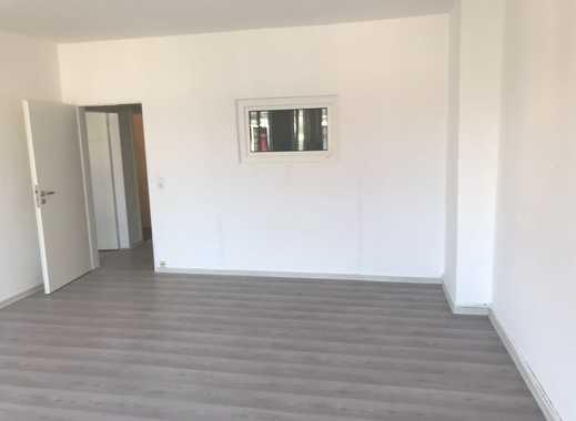 Tolle 2 Zimmer Wohnung in Bremen, Steintor