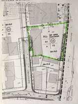 2388 m² Baugrundstück inkl Immo