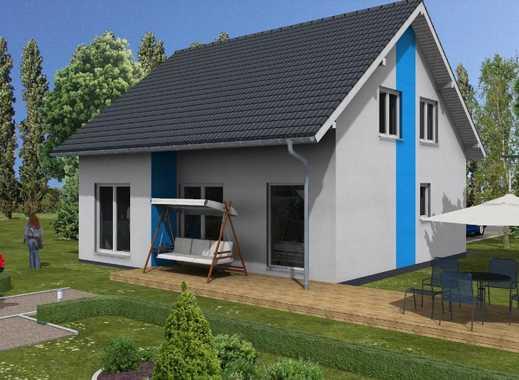 Haus Kaufen In Oberhavel Kreis Immobilienscout24