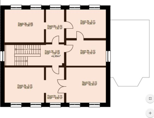 Layout_OG_NGF_Villa72