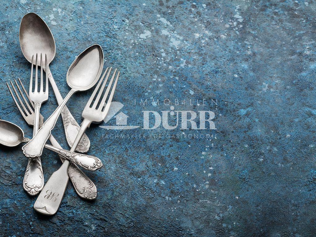Fachmakler für Gastronomie