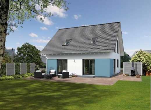 Schickes Haus, tolle Gegend, top-Konditionen!!! Info-Hotline 01525-7906909