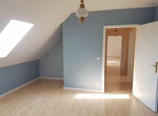 Wohnung mieten in obermenzing immobilienscout24 for 1 zimmer wohnung in munchen