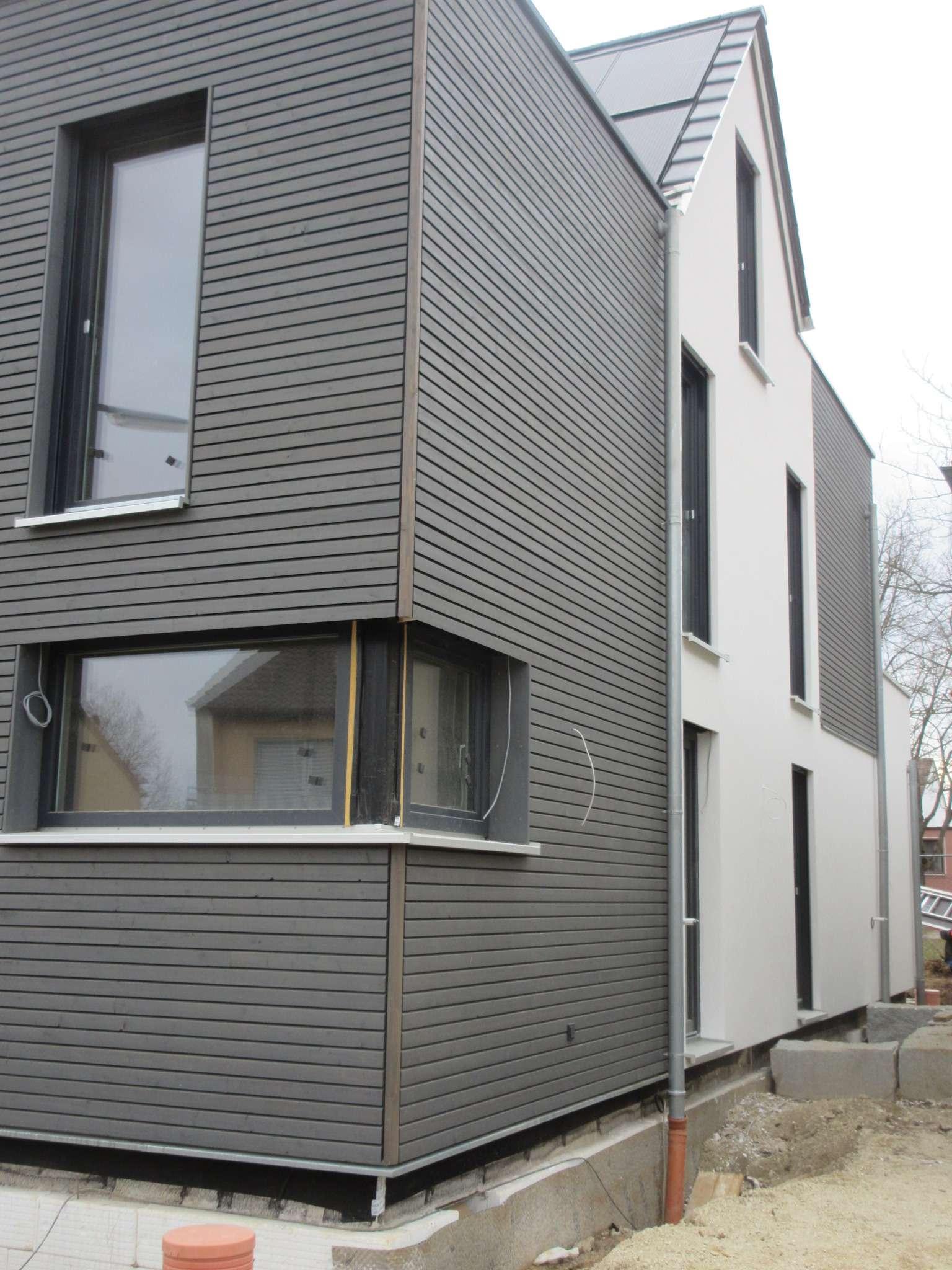 450 €, 49 m², 2 Zimmer