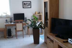 2 Zimmer Wohnung in Kitzingen (Kreis)