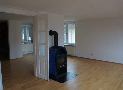 Wohnung Neustadt Aisch : wohnung mieten neustadt a d aisch bad windsheim kreis immobilienscout24 ~ A.2002-acura-tl-radio.info Haus und Dekorationen