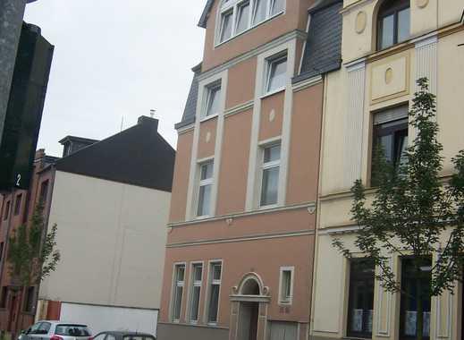 Brühl Zentrum, großzügige Zweizimmerwohnung