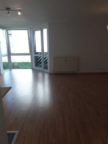 -STUDENTEN- 1 Zimmer Appartment in HOF in Hof-Innenstadt