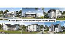 Jetzt bauen in Bad Belzig