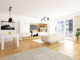 Beispiel Wohnzimmer /B