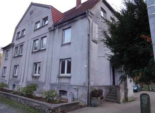 3 Zimmerwohnung in 58730 Fröndenberg - Warmen... sofort zu vermieten