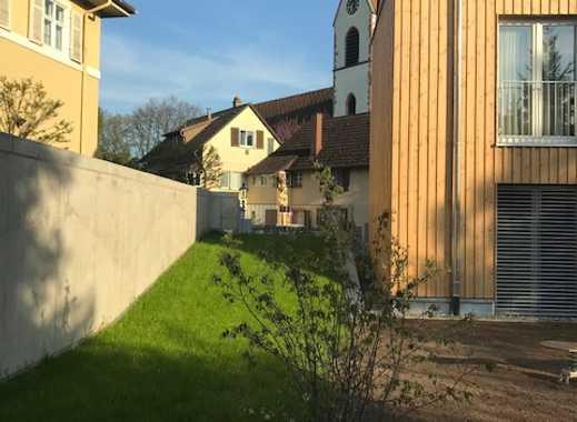 Single wohnung weil am rhein Wohnungen Weil am Rhein - von privat mieten
