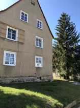Dachgeschoss - 2R -Gartenmitbenutzung www mietwiesel