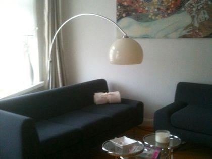 wohnen auf zeit eimsb ttel wohnen auf zeit in hamburg. Black Bedroom Furniture Sets. Home Design Ideas