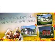 Bild Ihre Stadtvilla in Kaulsdorf - massiv, sicher, transparent