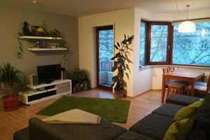 3 Zimmer Wohnung in Pforzheim