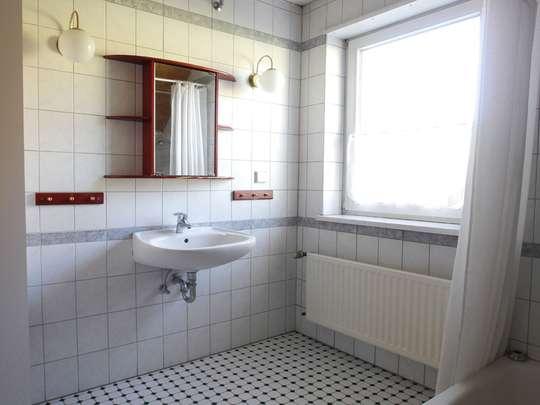 Mehrgenerationenhaus im idyllischen Schmöckwitz - Bild 19