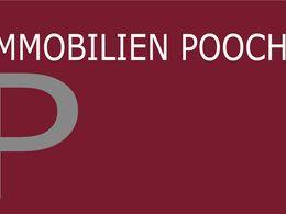2018-08-17-pooch-immo-logo-cmy