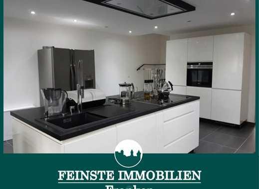 FIF - Modern saniertes RHM mit viel Platz für die Familie in Neukatzwang