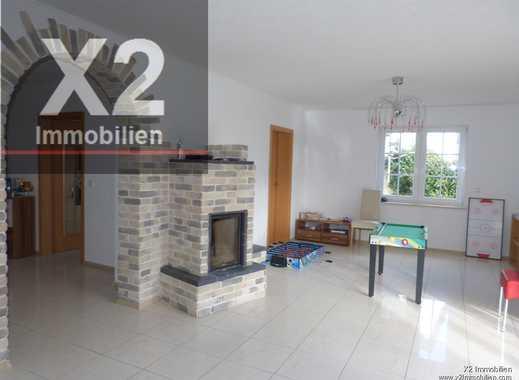 Attraktive Erdgeschoss-Wohnung in Bitburg