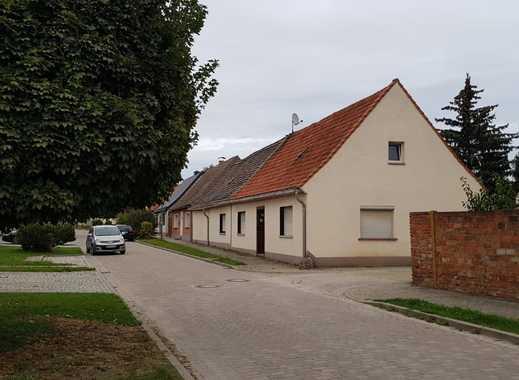 Ilberstedt