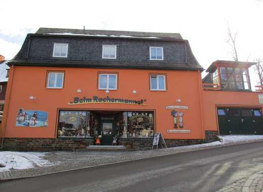 Haus Kaufen Erzgebirge