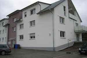 3 Zimmer Wohnung in Neustadt a.d. Aisch-Bad Windsheim (Kreis)