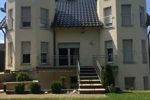 5 Zimmer Wohnung in Neuwied (Kreis)