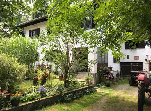 haus kaufen in brannenburg immobilienscout24. Black Bedroom Furniture Sets. Home Design Ideas