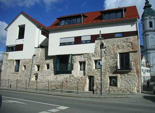 Wohnung mieten in bad waldsee immobilienscout24 for Wohnung mieten ravensburg