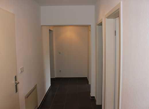 *** Schöne renovierte 3 Raum-Wohnung in Gelsenkirchen-Süd ***