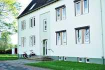 Platz satt Top modernisierte 2-Zimmer-Wohnung