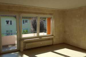 2 Zimmer Wohnung in Lippe (Kreis)
