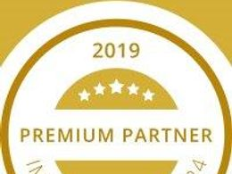Premiumpartner 2019