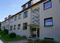 Kapitalanlage in Geismar hübsche 2-Zimmer-Eigentumswohnung