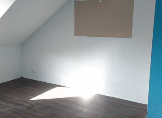 Dachgeschosswohnung wuppertal immobilienscout24 for 2 zimmer wohnung wuppertal